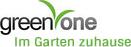 greenone.de - zur Startseite wechseln