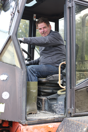 Jan-Dieter Timme