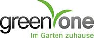 greenone.de - Online-Shop für Bambus und Gräser - zur Startseite wechseln